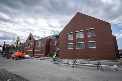 Elementary 16-April 2021