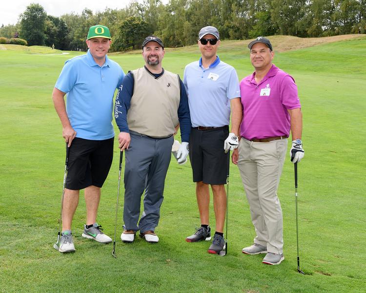 2018 Golf Classic_4417_300 DPI.JPG