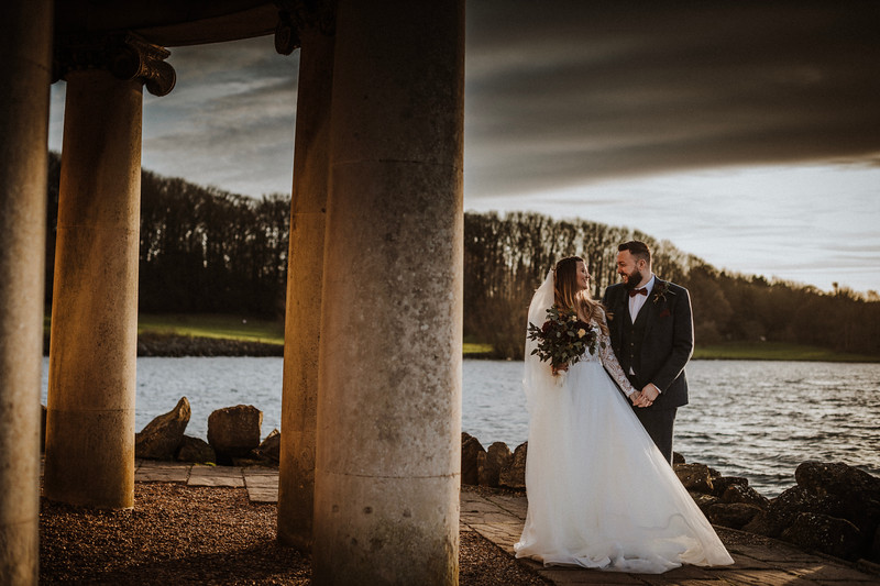 The Wedding of Cassie and Tom - 307.jpg