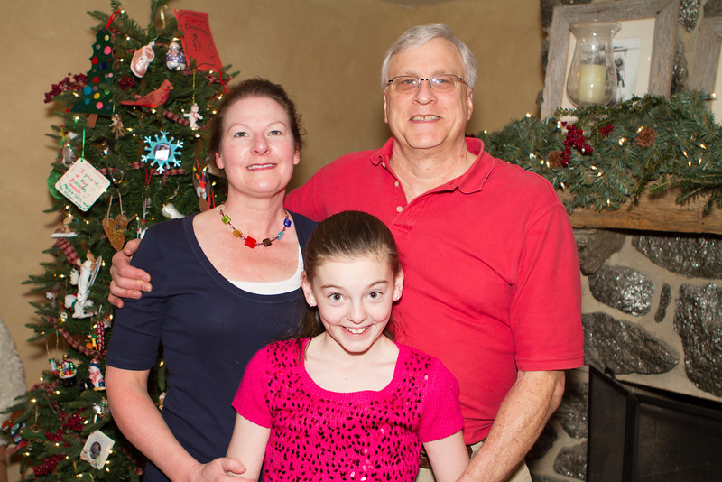 Christmas2013-60.jpg