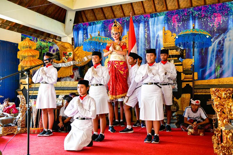 20190131_PeaceRun Denpasar_076-28.jpg