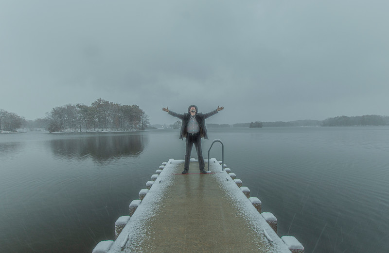 Joel-wingfoot-lake-snow.jpg