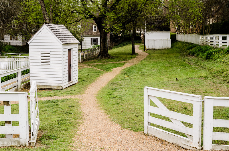 ©2011-2019 Dennis A. Mook; All Rights Reserved; Colonial Williamsburg-1142.jpg