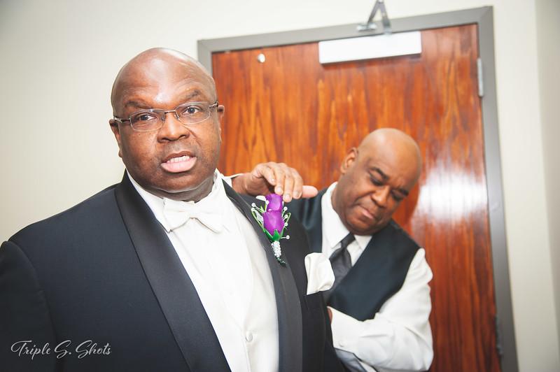 Tinch Wedding Photos-21.JPG