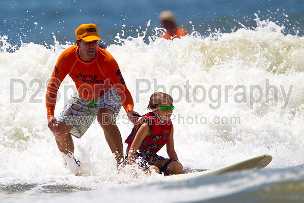 12:00 to 12:30 Surf Action Photos, Surfers Healing Camp