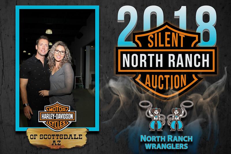 North Ranch-20-2.jpg