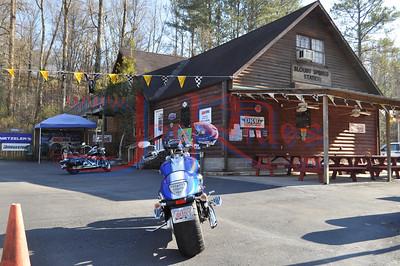 About Bikes Blount Springs AL (JoeRides Site Sponsor)