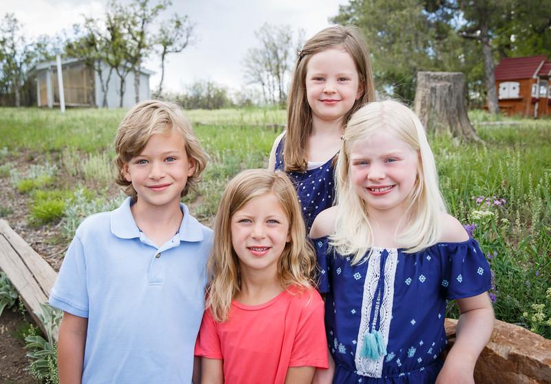 June 2019   The Folkert Family-10.jpg