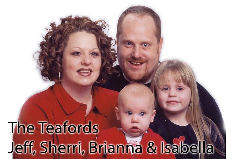Teaford.jpg