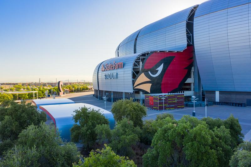 Cardinals Stadium Promo 2019_-560-HDR.jpg