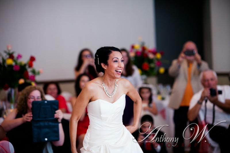 ana-blair_wedding2014-366.jpg