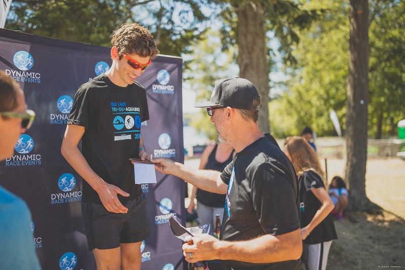 Elk Lake Triathlon, Duathlon & Aquabike 2018; Dynamic Race Events; Judah Paemka Photography; Best Event Photographer Victoria BC.-271.jpg