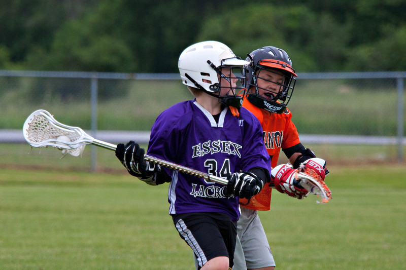 Essex Lax June 2012-114.jpg