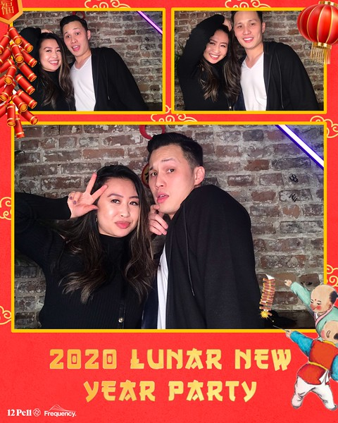wifibooth_4361-collage.jpg
