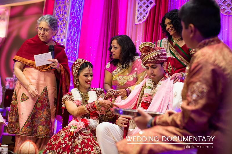 Deepika_Chirag_Wedding-1278.jpg