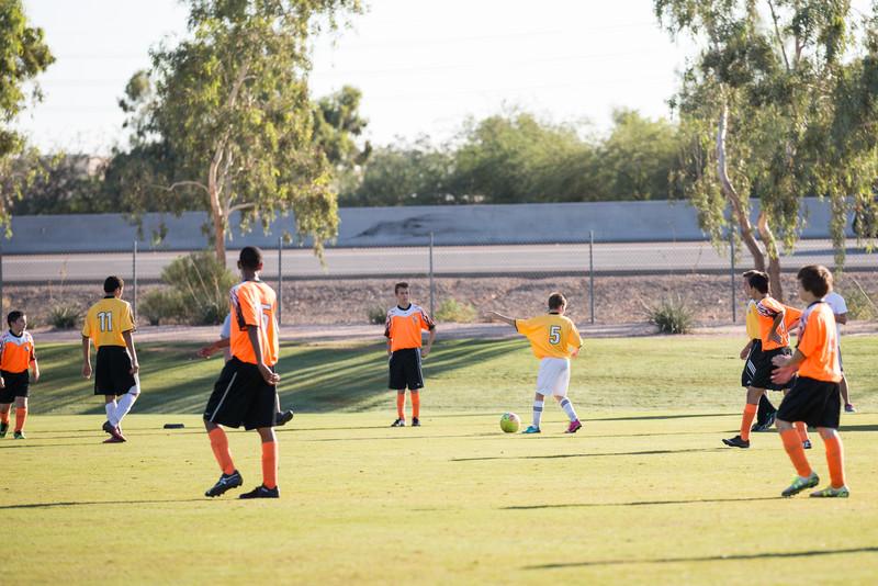 soccer-9361.jpg