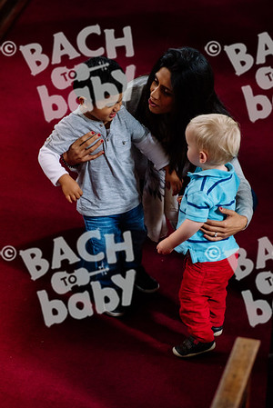 © Bach to Baby 2017_Alejandro Tamagno_Covent Garden_2017-09-09 042.jpg