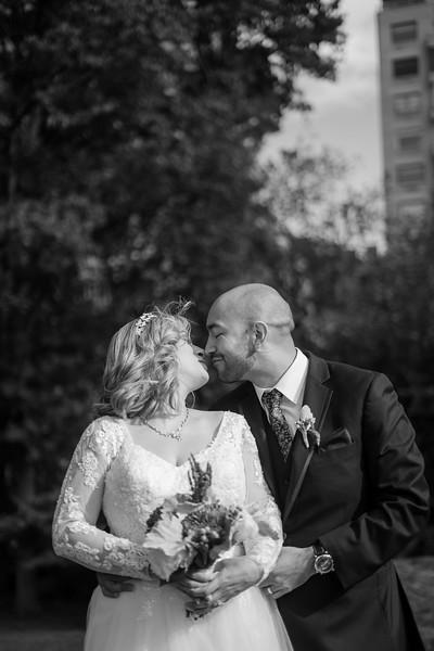 Central Park Wedding - Jorge Luis & Jessica-126.jpg