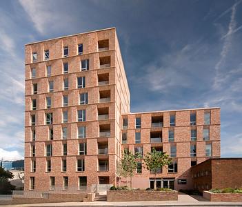 Floren- Avorio Hampstead Green London NW3