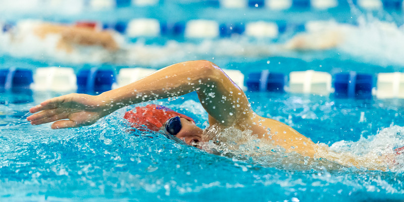 KSMetz_2016Nov30_1029_SHS Swimming_Meet 1.jpg