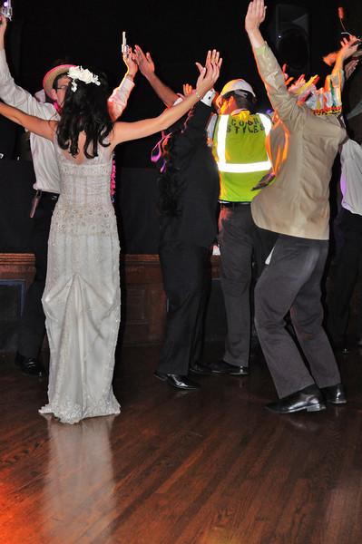 Matt and Jessies Wedding 265.JPG