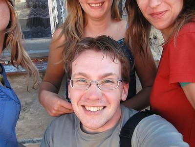070517-20 Prag 2007 - Mellis Fotos