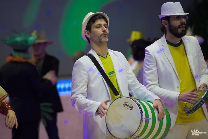 PIS Brasil-21.jpg