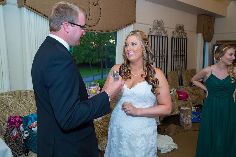 607-Helenek-Wedding16.jpg