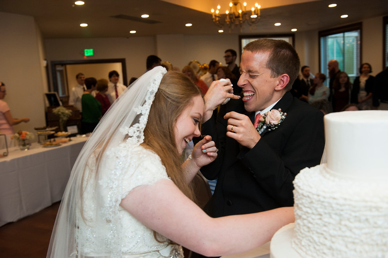 hershberger-wedding-pictures-565.jpg