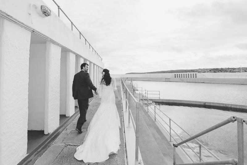 172-M&C-Wedding-Penzance.jpg