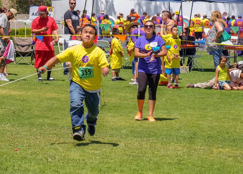 2015 Junior Blind Olympics-249.jpg