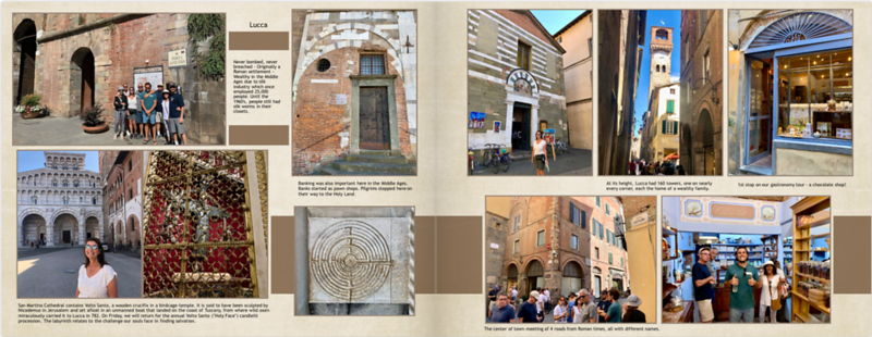 Tuscany, Rome, Ukraine Page 39.png