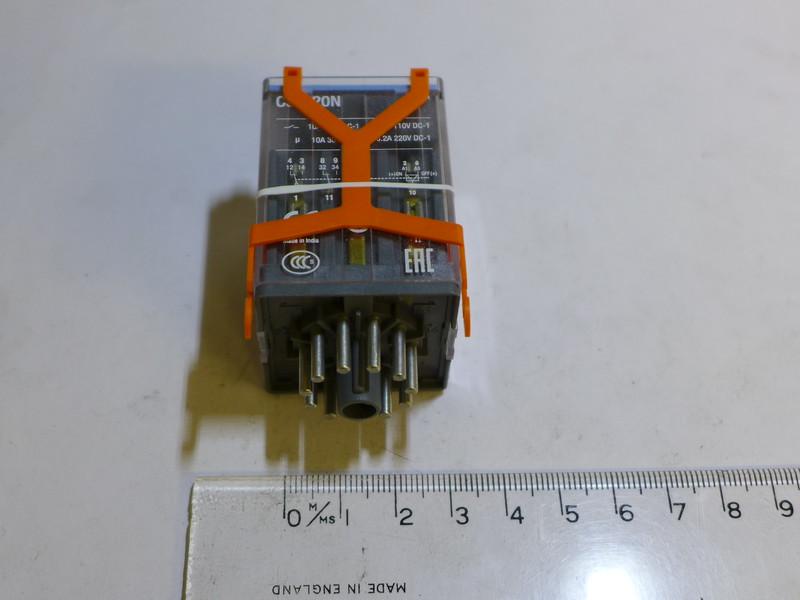 33977D.JPG