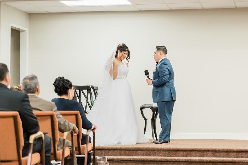 © 2015-2020 Sarah Duke Photography_Herrera Wedding_-366-2.jpg
