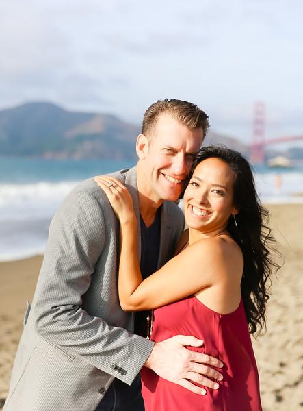 10-24-16_Misa+Ben_Baker Beach-0237.jpg