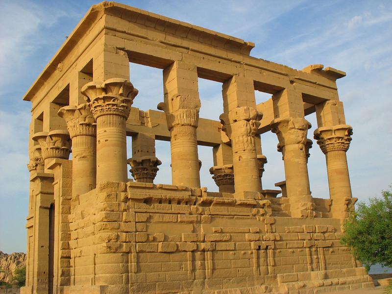 Egypt-189.jpg
