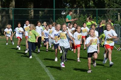 Scholenveldloop 2013 - 3