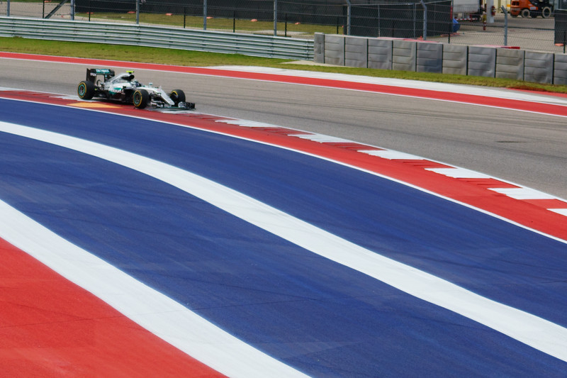 2016 F1 Grand Prix - Susan - 0185 - 20161023.jpg