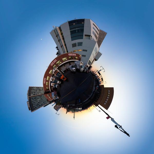 Tiny Planet Whitney-4.jpg