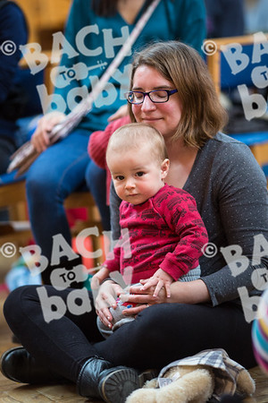 Bach to Baby 2018_HelenCooper_Bromley-2018-03-27-43.jpg
