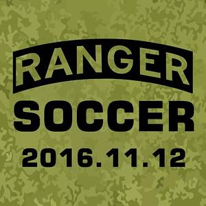 2016.11.12 Rangers Soccer Game