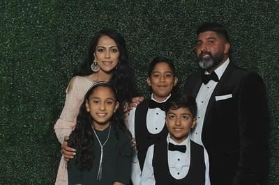 210725 - Gurjeet & Shona's wedding