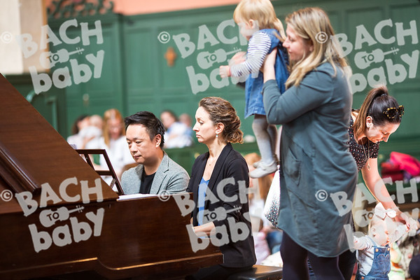 Bach to Baby 2018_HelenCooper_Chiswick-2018-05-18-29.jpg