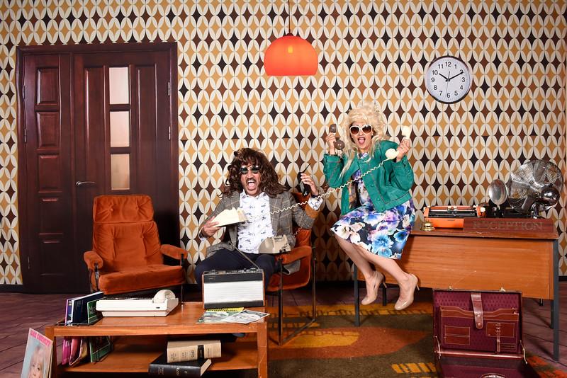 70s_Office_www.phototheatre.co.uk - 69.jpg