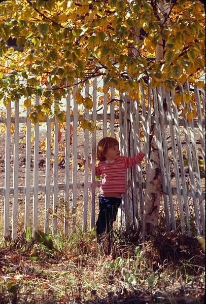 1975 10 Owen and Mrs. Hanson's Birch.jpg
