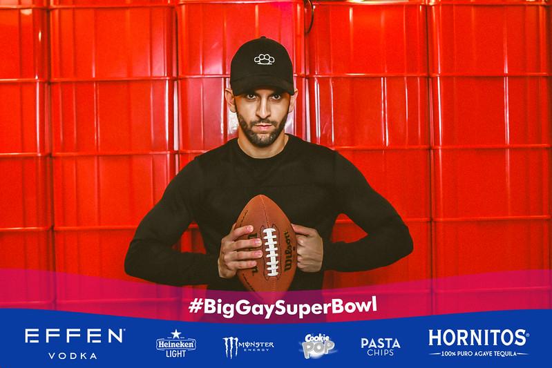 Big Gay Super Bowl Party 2017-097.jpg