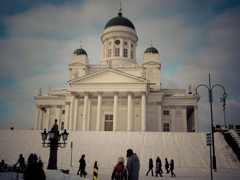 Helsinki Town Hall.jpg