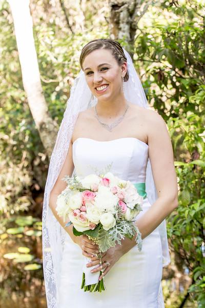 Burke+Wedding-347.jpg