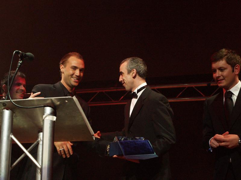 Awards 2007-147.JPG