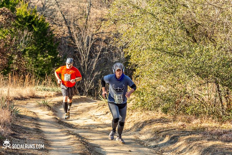SR Trail Run Jan26 2019_CL_5041-Web.jpg
